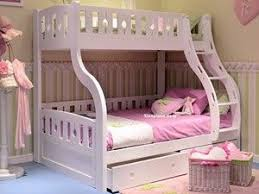 The  Best Triple Sleeper Bunk Bed Ideas On Pinterest Pine - Triple bunk bed wooden