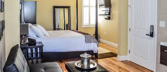 Santa Cruz Bedroom Furniture by Rio Vista Hotel Hotels In Santa Cruz