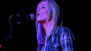 Vanguard Flag Anna Nalick Breathe 2 Am Live At The Vanguard In Tulsa Ok 10