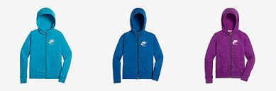 girls u0027 clearance hoodies u0026 pullovers nike com