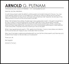 ending to a cover letter resignation letter ending templates franklinfire co