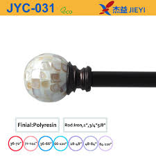 luxury curtain rods luxury curtain rods suppliers and