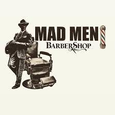 mad men barbershop 12 photos u0026 23 reviews barbers 1457 w