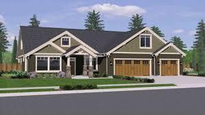 Home Design 3d Play Online Wonderful Ideas Home Design Play Online 3 Virtual Games Dream