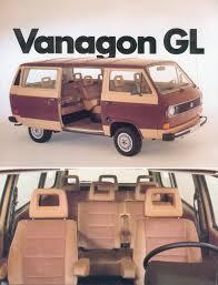 volkswagen vanagon camper executive van u201d 1980 volkswagen vanagon customized by automotive