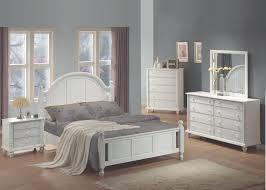 Teen Girls Bedroom Sets Bedroom Amusing Teen Bedroom Sets White For Girls Cool Bunk Beds