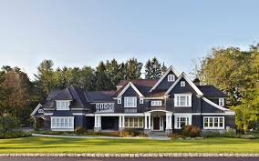 Houses With Big Windows Decor House Fascia Exterior Traditional With Big Slab Doors
