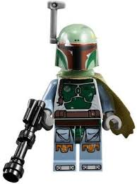 star wars black friday amazon 170 best lego star wars minifiugers images on pinterest lego