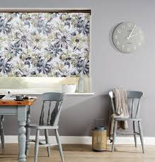 Made To Measure Blinds London Made To Measure Blinds The Fabric Hut