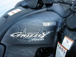 2008 grizzly 700 se page 2 yamaha grizzly atv forum