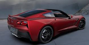 no crystal red metallic in 2016 corvetteforum chevrolet
