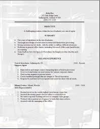Ramp Agent Job Description Resume by April 2016 Archive 11 Targeted Samples Resume Job Description