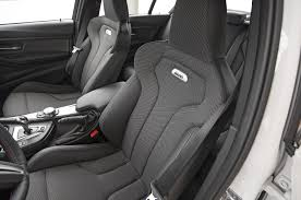 bmw m3 seats 2015 bmw m3 interior awesome images 1151 bmw wallpaper edarr com