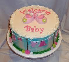 baby girl shower cake cake gallery cakes shower cakes