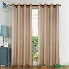 Types Of Curtains Decorating Office Window Curtains Types Http Realtag Info Pinterest