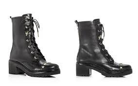 michael kors womens boots size 12 michael kors s shoes bloomingdale s