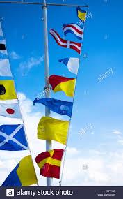 Us Navy Signal Flags Maritime Signal Flags Stock Photos U0026 Maritime Signal Flags Stock