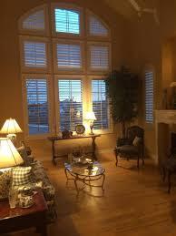 window shutters in denver co design craft blinds u0026 floors
