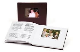 memorial book instant forever announces new unique condolence memorial guest books