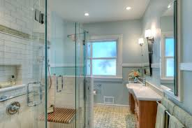 design a bathroom layout ada bathroom layout for a contemporary bathroom with a floating