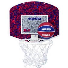 panier de basket chambre paniers et panneaux decathlon