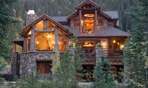 cabin style home cabin design style most popular iconic home styles