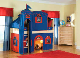 Toddler Beds On Sale Excellent Decorate Your Childrens Bedroom With Unique Kids Beds