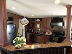 manufactured homes interior manufactured homes interior home design ideas
