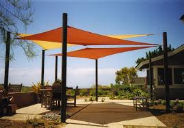 shade sails shade sails los angeles california and las vegas area