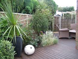 small family garden design design tips awkwardly shaped gardens outside roomsoutside rooms