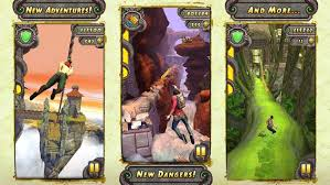 temple run brave 1 1 apk temple run 2 apk free for android apkpure