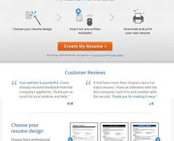 resume builder for free to print how to write a literary criticism