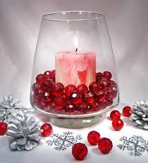 Large Candle Vase Decorating Ideas Akasha Accents Home Decor Accents