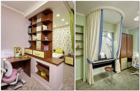 home interior decorating photos rooms for twin girls so similar different home interior design