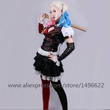 long halloween catwoman arkham city online buy wholesale woman knight costume from china woman knight