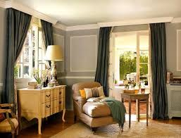 Vintage Decorating Ideas For Home Romantic Home Decorating Ideas In Vintage Style Amplified With