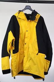 The North Face Mountain Light Jacket 考察 Supreme The North Face 16awのmountain Light Jacket はa Ap