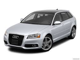 a buyer u0027s guide to the 2012 audi a3 yourmechanic advice