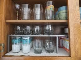 Wise Ways Dealing With Kitchen Cabinet Organizers All Home - Kitchen cabinets organization