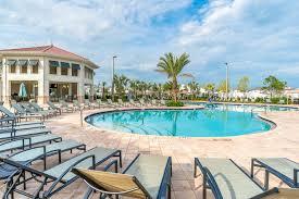 Storey Lake Vacation Rentals In Orlando All Star Vacation Homes - 7 bedroom vacation homes in orlando