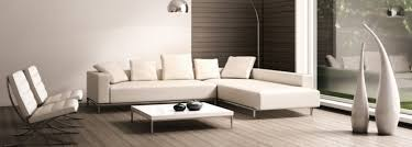 Home Furniture Dealers In Bangalore Curtains Blinds U0026 Branded Mattresses Suppliers In Bangalore