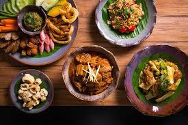 de cuisine thailandaise porwa northern cuisine ร านอาหารพอวา inicio