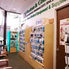 home design store santa monica horton converse pharmacy and home medical supplies 22 photos