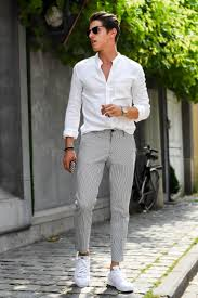 best 25 summer men ideas on pinterest men summer style man