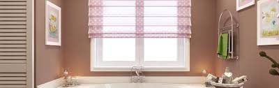 fair price blinds hand made blinds with free fitting in yorkshire