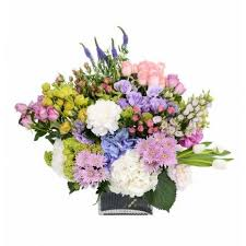 Flowers With Vases 20 Best Flower With Vase Images On Pinterest Vases Flower And Style