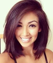 how to cut your hair to look like julianne hough latest haircut 50 short hairstyles that ll make you want to cut your hair