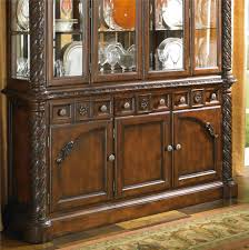 North Shore Bedroom Furniture By Ashley Millennium North Shore Buffet Royal Furniture Buffets