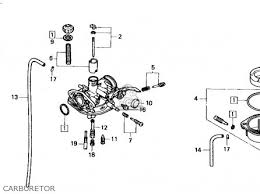 honda zb50 wiring diagram honda ca100 honda honda honda ns50f