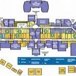 la cantera mall map 114 best travel pictures images on travel pictures